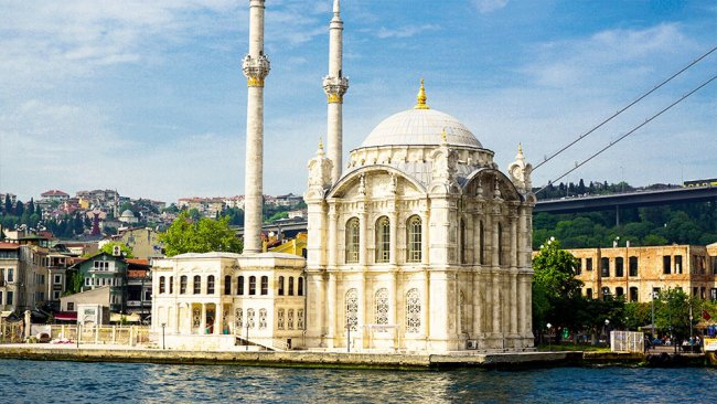2-hour-golden-horn-and-bosphorus-cruise-tour - 6