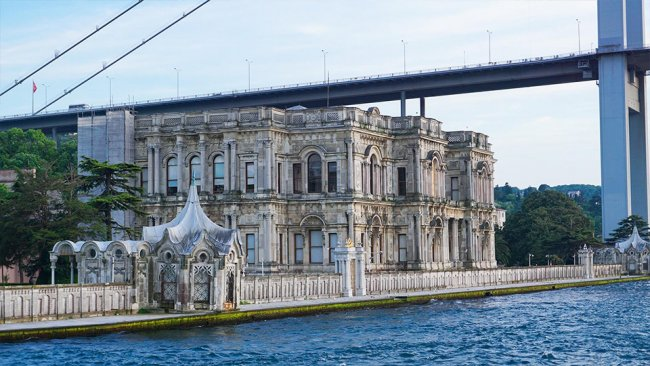 2-hour-golden-horn-and-bosphorus-cruise-tour - 11