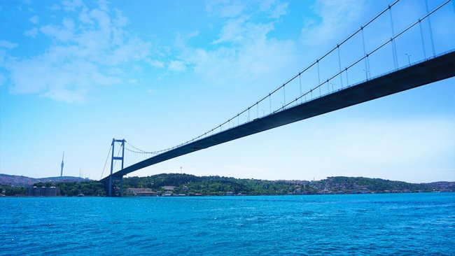 2-hour-golden-horn-and-bosphorus-cruise-tour - 8
