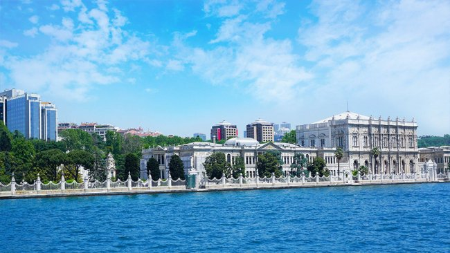 2-hour-golden-horn-and-bosphorus-cruise-tour - 10