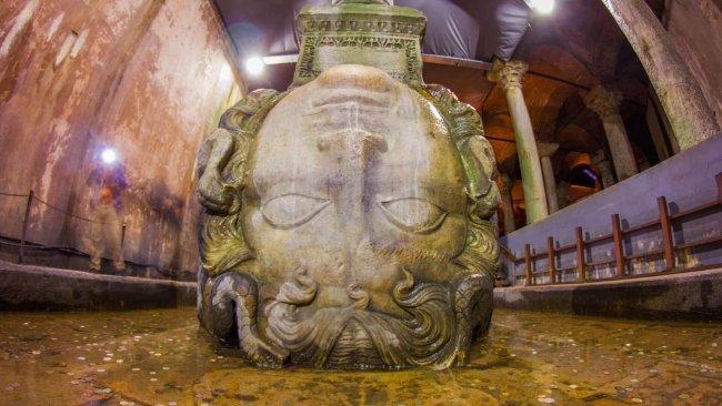 basilica-cistern-vip - 3