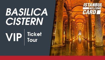 basilica-cistern-vip - 1