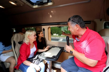 Bus-and-Boat-Istanbul-Guide - 5