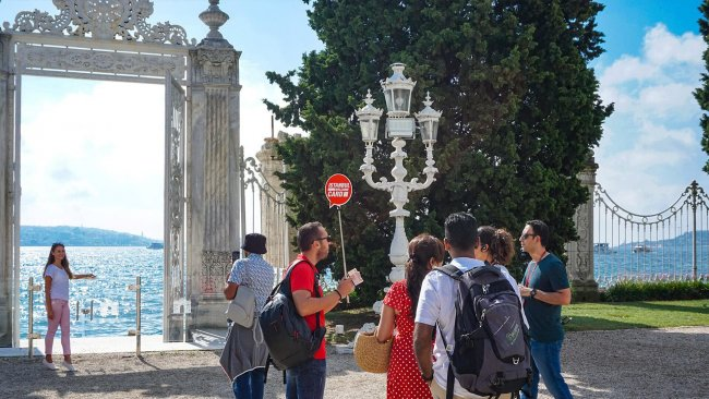 dolmabahce-palace-vip-ticket - 7
