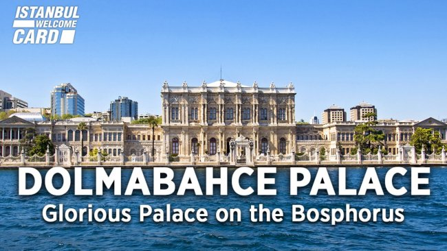 dolmabahce-palace-vip-ticket - 2