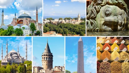 first-class-istanbul-private-guide-service - 1