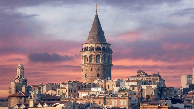 galata-tower-ticket-and-walking-tour - 4