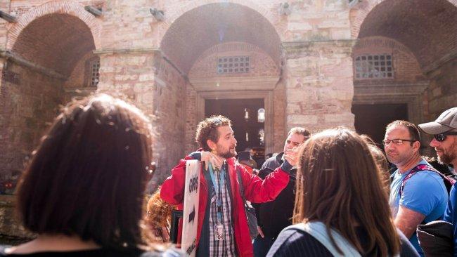 hagia-sophia-tour-historian-guide - 8