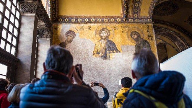 hagia-sophia-tour-historian-guide - 16