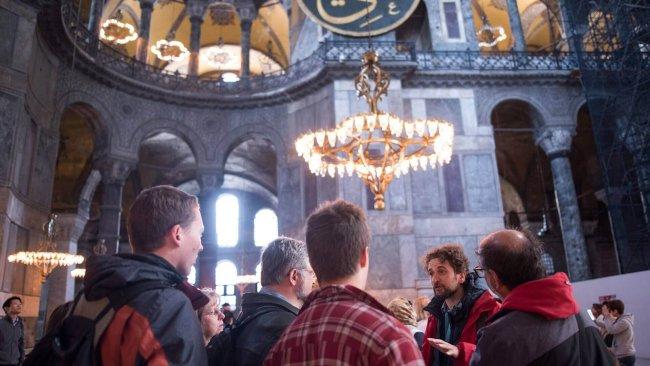 hagia-sophia-tour-historian-guide - 3
