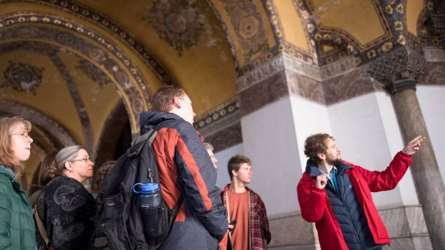 hagia-sophia-tour-historian-guide - 5