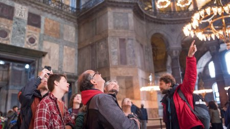 hagia-sophia-tour-historian-guide - 4