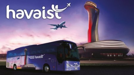 havaist-bus-online-ticket  - 1