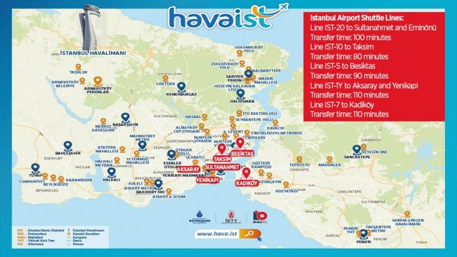 havaist-bus-online-ticket - 3