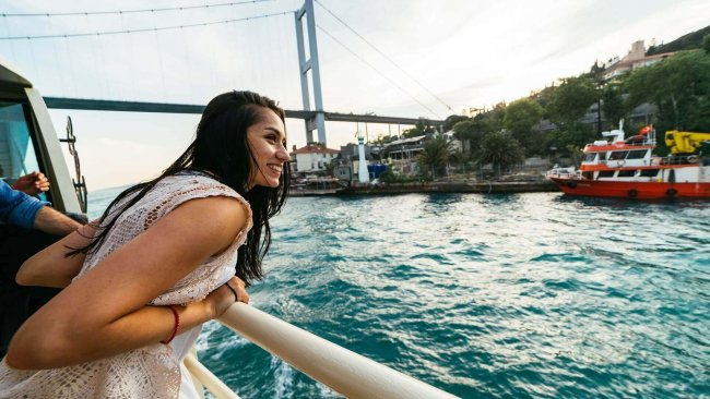 hop-on-hop-off-bosphorus-ticket-and-audio-guide - 1