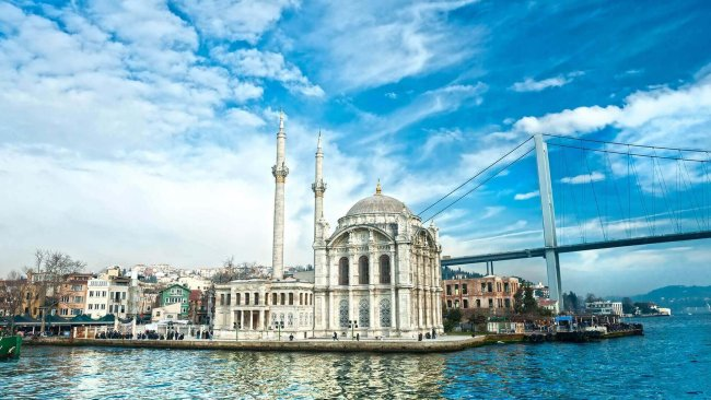 hop-on-hop-off-bosphorus-ticket-and-audio-guide - 8