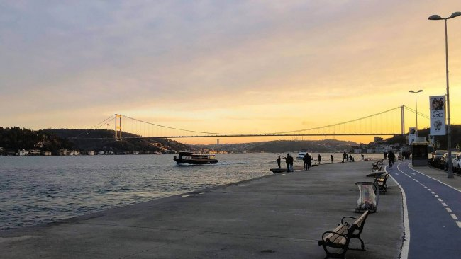 hop-on-hop-off-bosphorus-ticket-and-audio-guide - 7