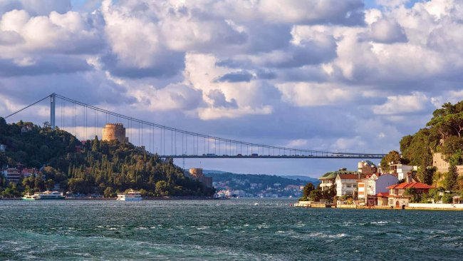 hop-on-hop-off-bosphorus-ticket-and-audio-guide - 6