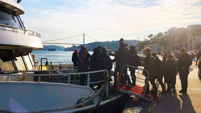 hop-on-hop-off-bosphorus-ticket-and-audio-guide - 3