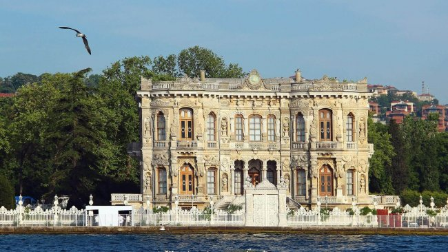 hop-on-hop-off-bosphorus-ticket-and-audio-guide - 4