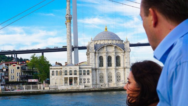 istanbul-bosphorus-cruise-and-audio-guide - 10