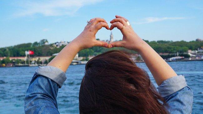 istanbul-bosphorus-cruise-and-audio-guide - 4