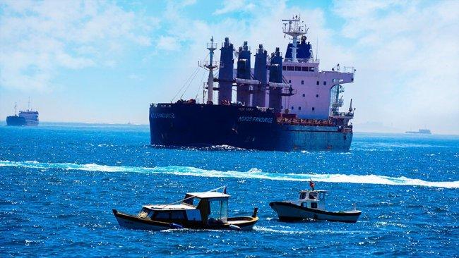 istanbul-bosphorus-cruise-and-audio-guide - 21
