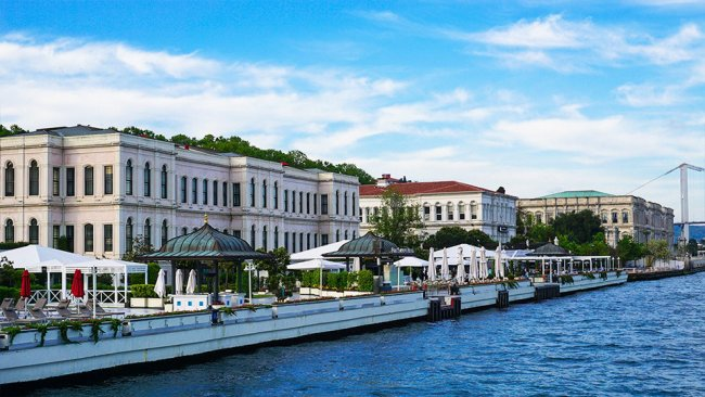 istanbul-bosphorus-cruise-and-audio-guide - 9