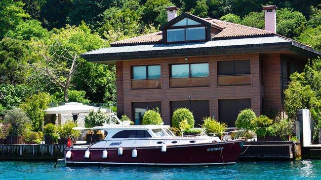 istanbul-bosphorus-cruise-and-audio-guide - 16