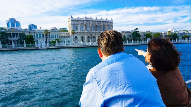 istanbul-bosphorus-cruise-and-audio-guide - 8
