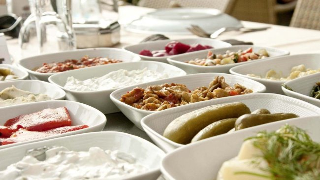 istanbul-food-tour - 5