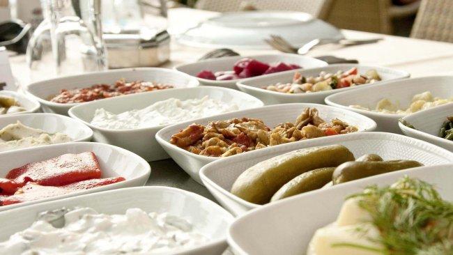 istanbul-food-tour - 5