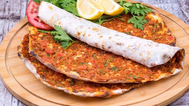istanbul-food-tour - 8