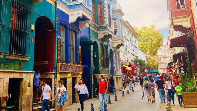 istanbul-food-tour - 7
