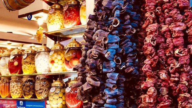 istanbul-food-tour - 6