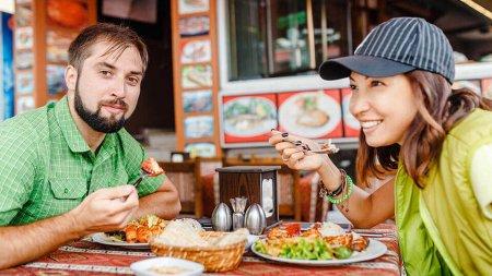 istanbul-food-tour - 1