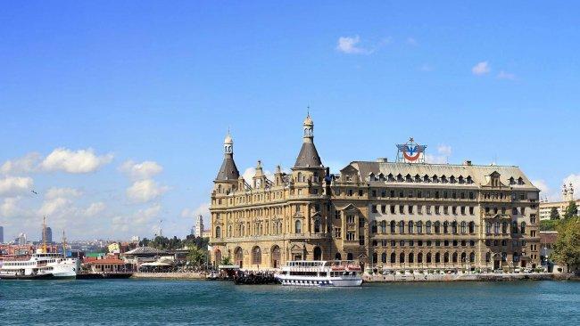 istanbul-food-tour - 2