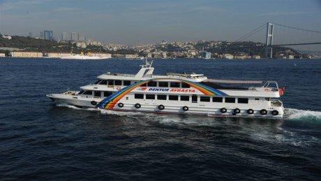 Istanbul Saver Combo - 15