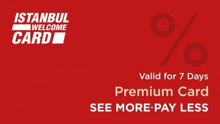 premium-card - 1
