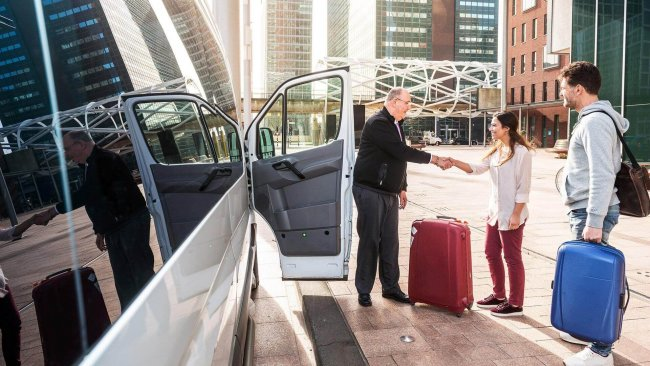 sabiha-gokcen-airport-transfer-saw - 2