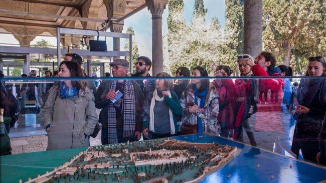 topkapi-palace-harem-tour-historian-guide - 5