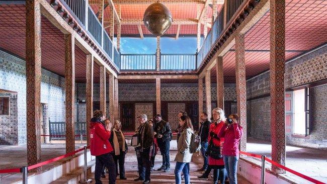 topkapi-palace-harem-tour-historian-guide - 7