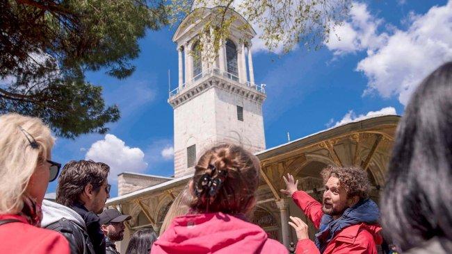 topkapi-palace-harem-tour-historian-guide - 6