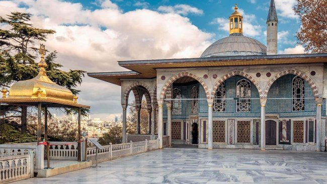 topkapi-palace-harem-tour-historian-guide - 8