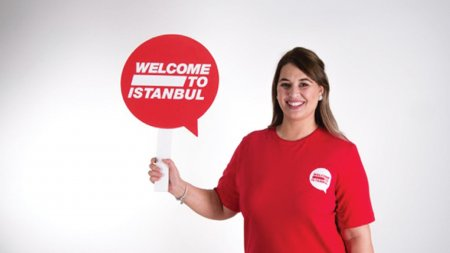 welcome-to-istanbul - 1