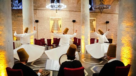 whirling-dervish-show-istanbul - 9